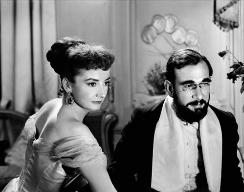 Moulin Rouge - 1952 - screenshot 14