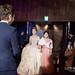 台北婚攝/婚禮紀錄/婚禮攝影/台北君品酒店/秉康+庭芝
