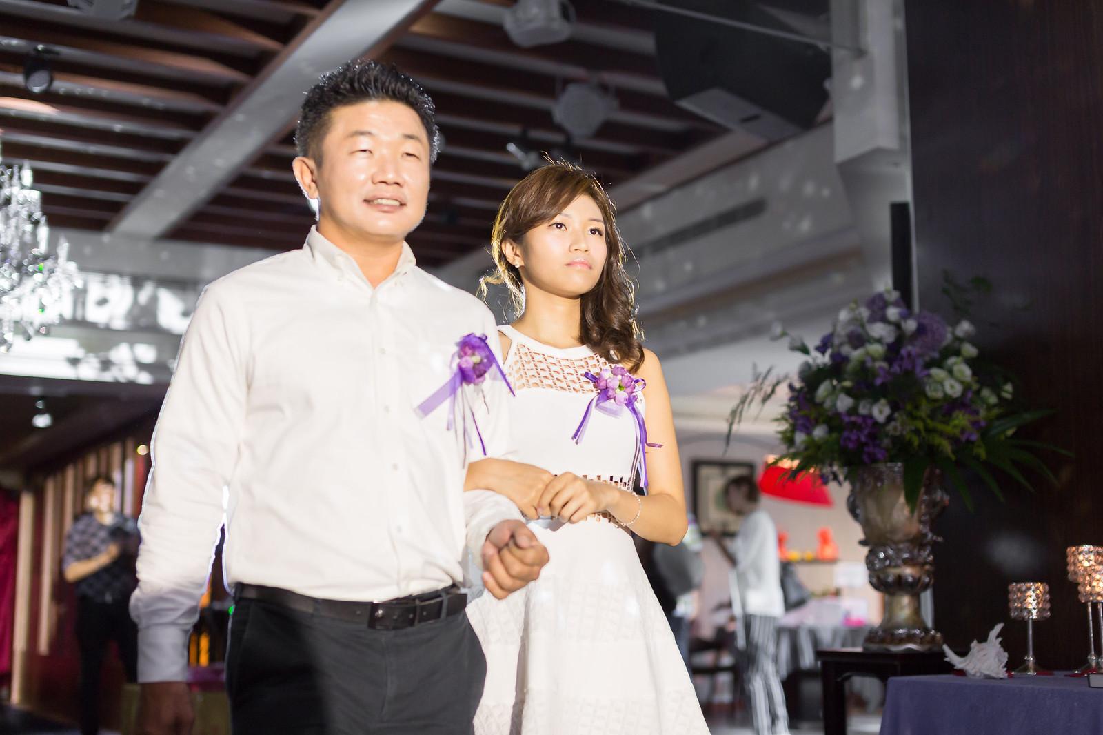 證婚儀式精選-56