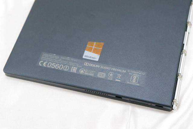 LenovoT&T201703-159.jpg