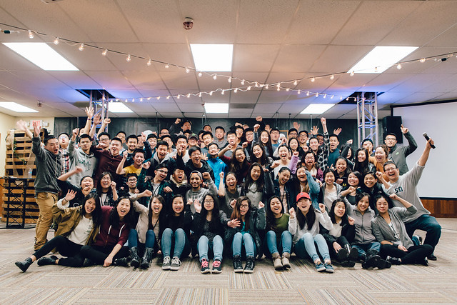 02_18_17 HS Winter Retreat
