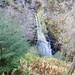 Waterfall, Stank Glen