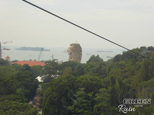 160908b Mt Faber Cable Car to Sentosa _56