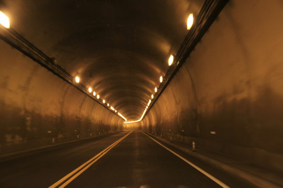 1b-fraser_canyon-china_bar_tunnel-6097
