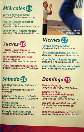 Feria 79 7