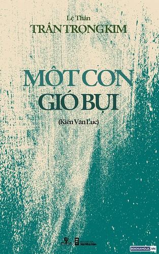 Mot_con_gio_bui