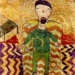 2000-2001-es tanév válogatott rajzai