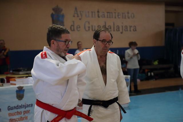 Aprendiendo Kata con Rafael Ortega