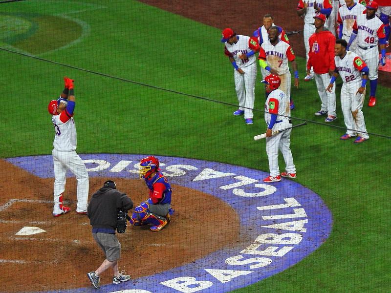 IMG_8459 Home Run by Nelson Cruz