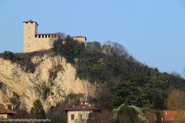 Antico Verbano Ristorante e Lago Maggiore