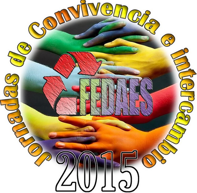 jornadas 2015