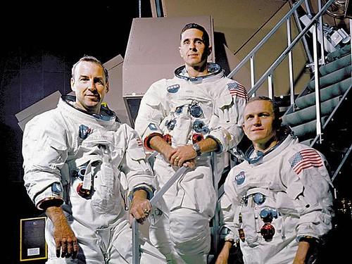 apollo-8-crew1