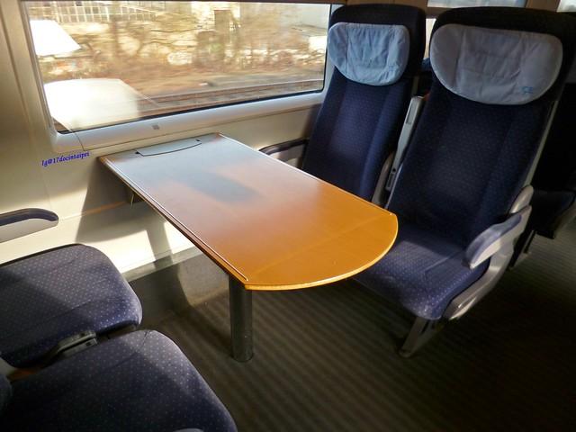 搭火車遊歐洲-飛達gobytrain-  (27)