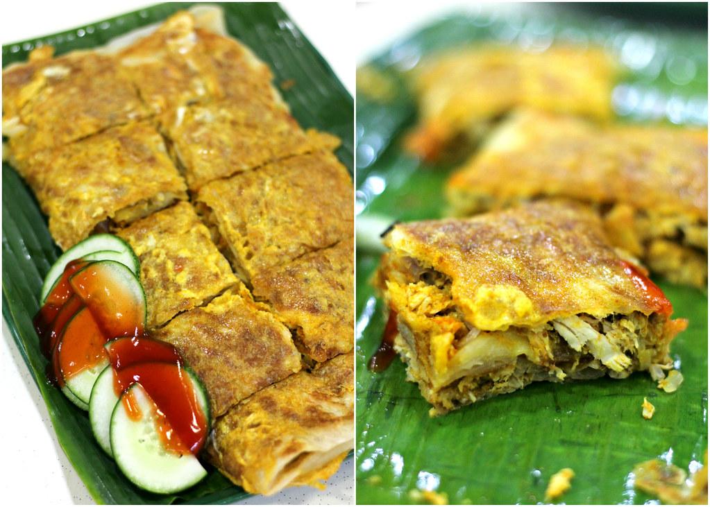 amk-blk-107-indian-muslim-stall-chicken-murtabak