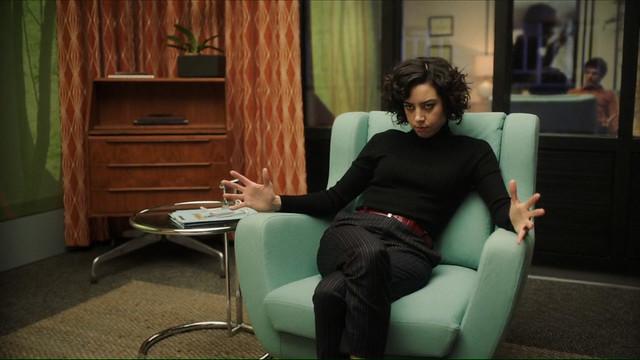 Legion 1x06- Terapia 03