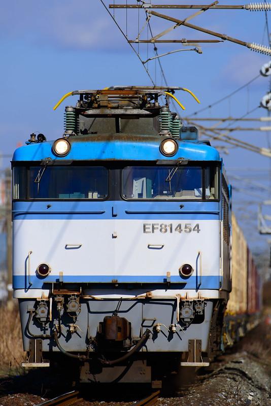DSC7037