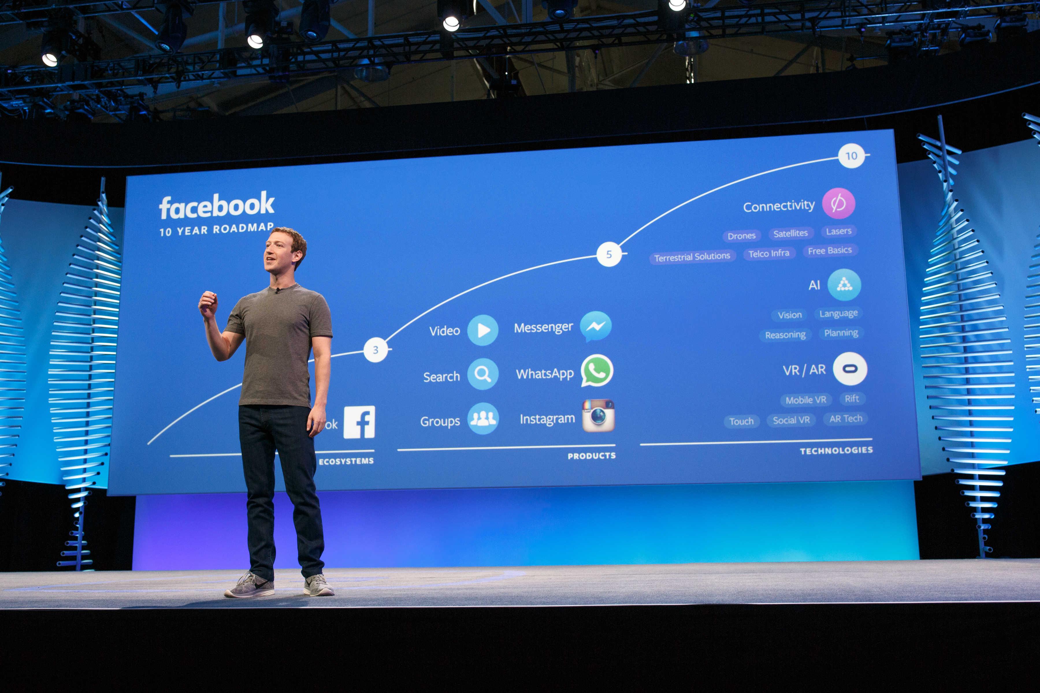 فيسبوك (3)