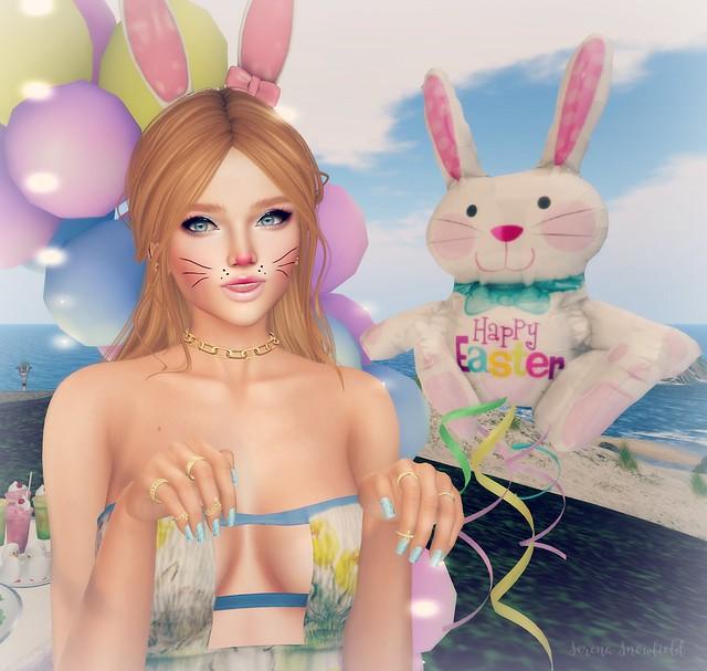 bunny8_001ff