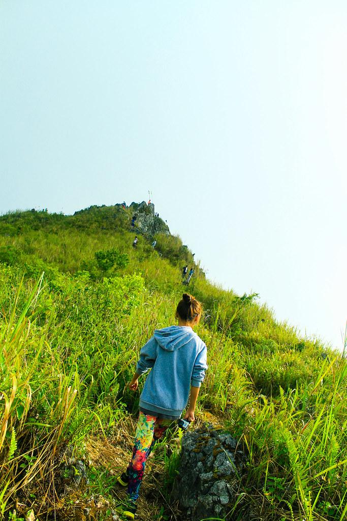 Osmena Peak, Dalaguete, Cebu-23