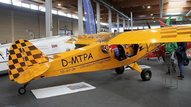 D-MTPA