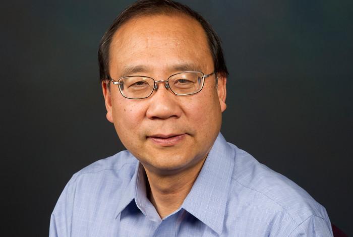 Michael Hamada
