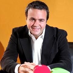 Esteban Iriarte, Tigo Colombia