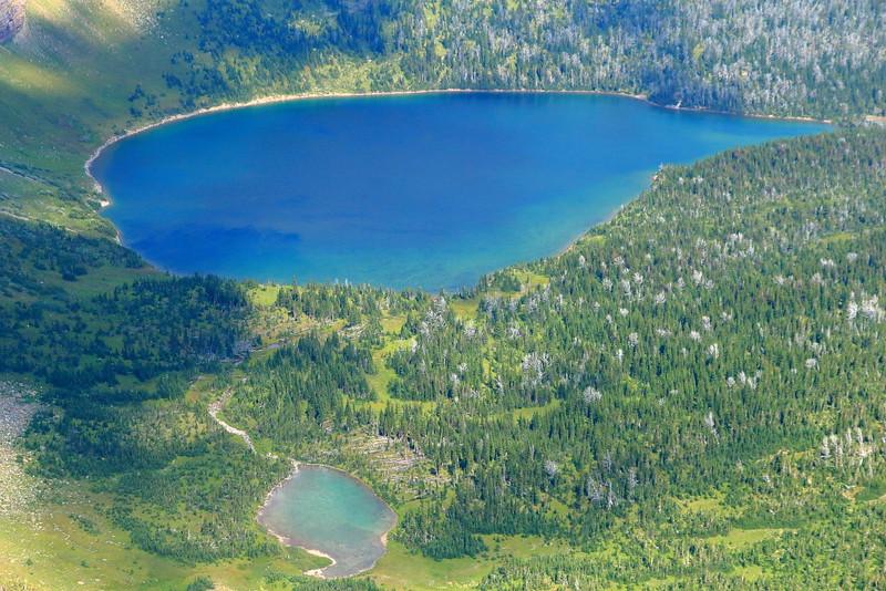 IMG_3117 Oldman Lake, Glacier National Park