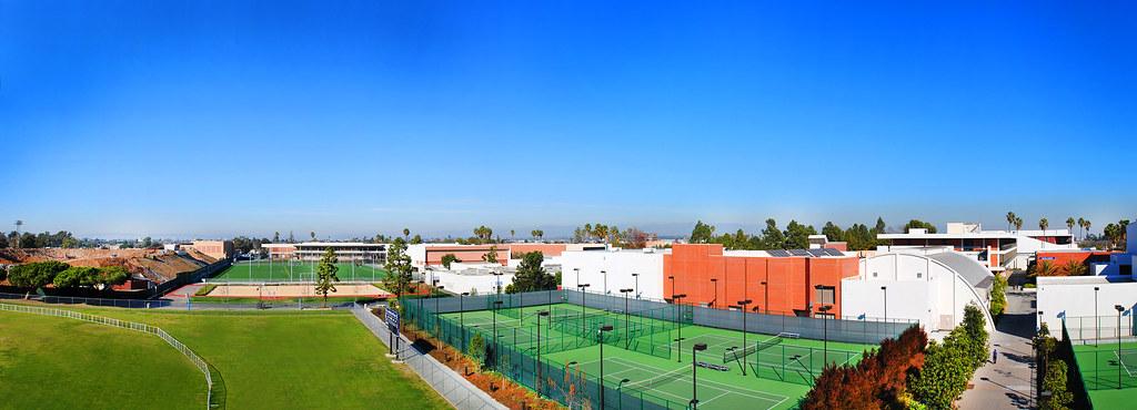 El Camino College >> El Camino College 2014 El Camino College Flickr