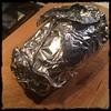 #EyeOfRound #Beef #BBQ #KamadoJoe #homemade #CucinaDelloZio -