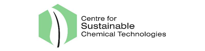 CSCT logo