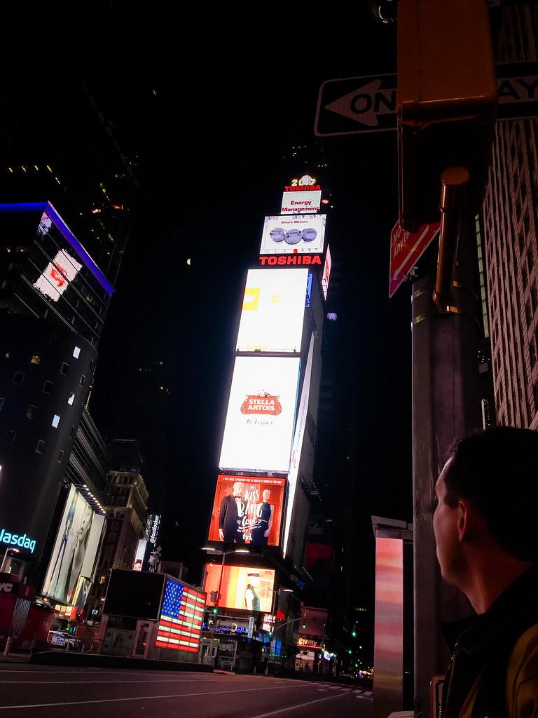 newyorkvacation2017-3656