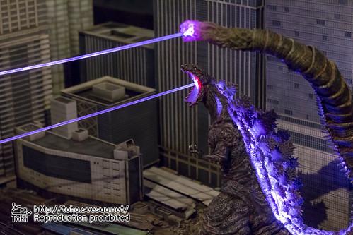 Shin_Godzilla_Diorama_Exhibition-52