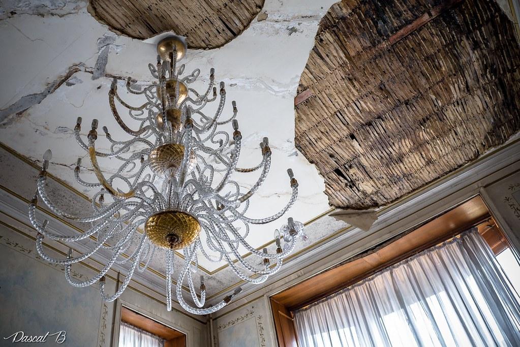 Villa Gorenje 33087632752_9b9cbbb138_b
