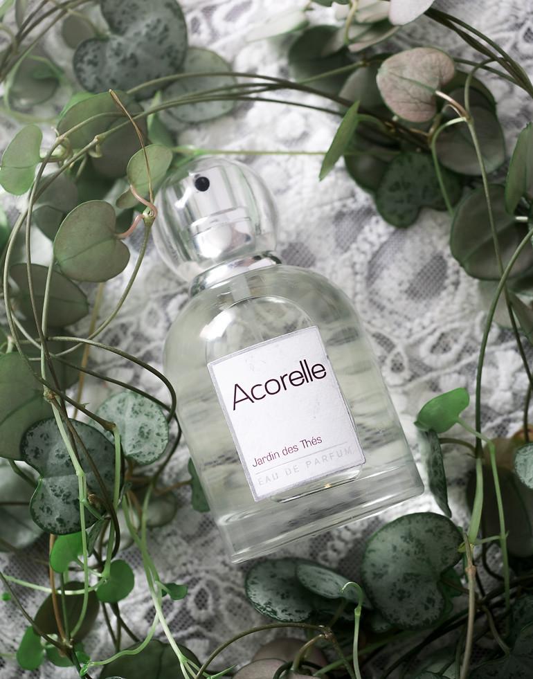 acorelle-ekovista-hajuvesi-sallankengissa-blogi
