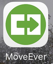 MoveEver06