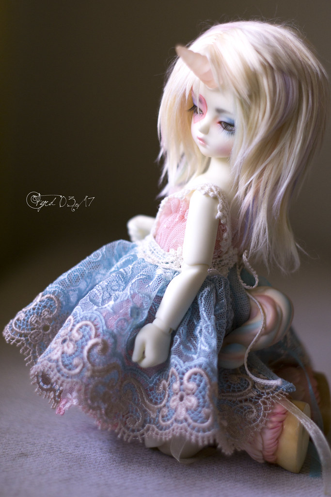 20170319 Princess Meringue 05