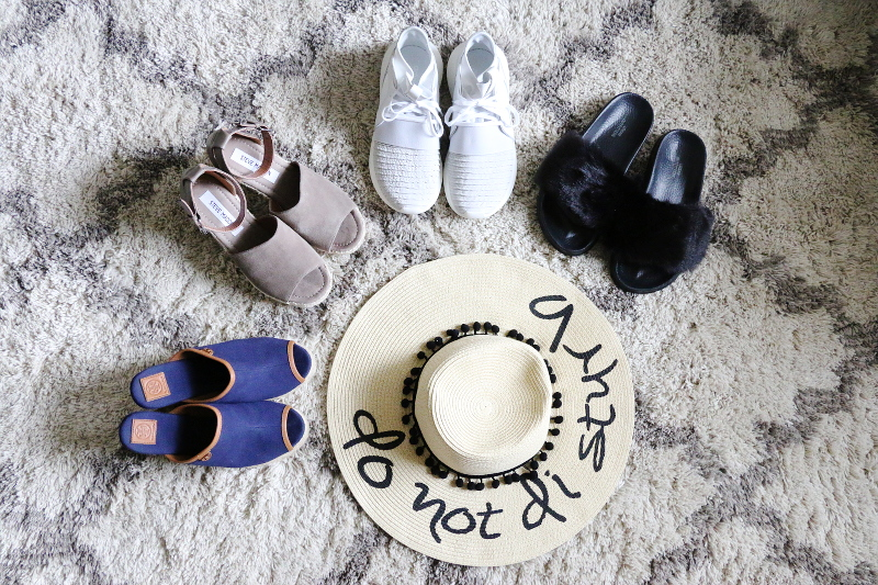 recent-shoe-footwear-purchases-18