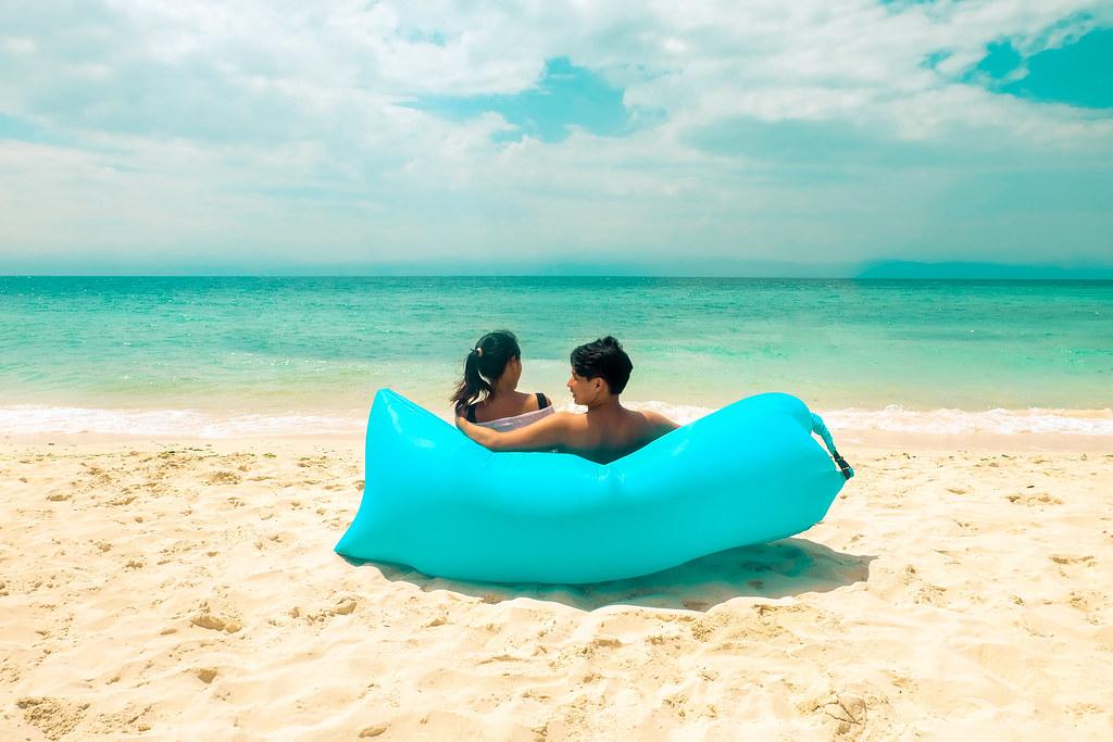 Lambug Beach, Badian, Cebu-15