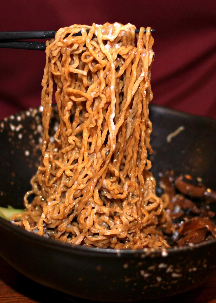 i-want-my-noodle-truffle-noodles