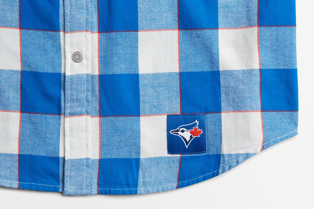 17_H1_MLB_BlueJays_M_OUTERLABEL_21198-0053_0563-3300x5100