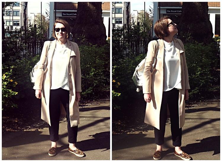 outfit17april