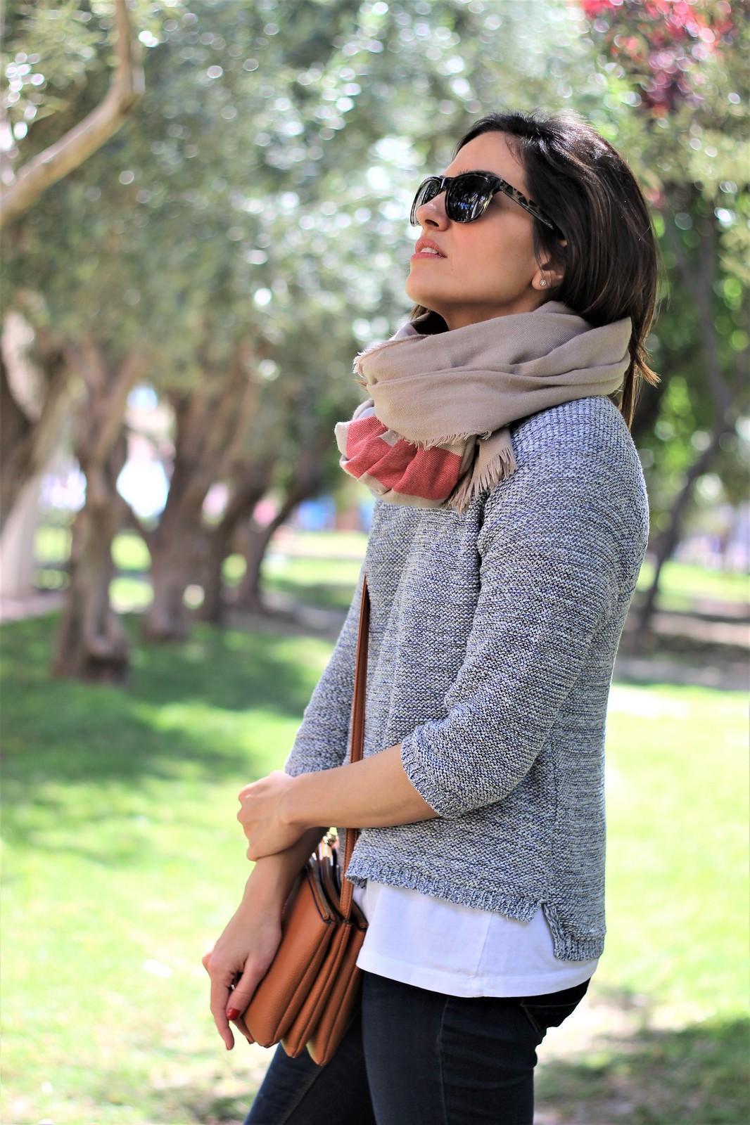 Look sport_ Rojo Valentino Blog (24)