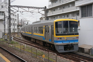 DSC01080