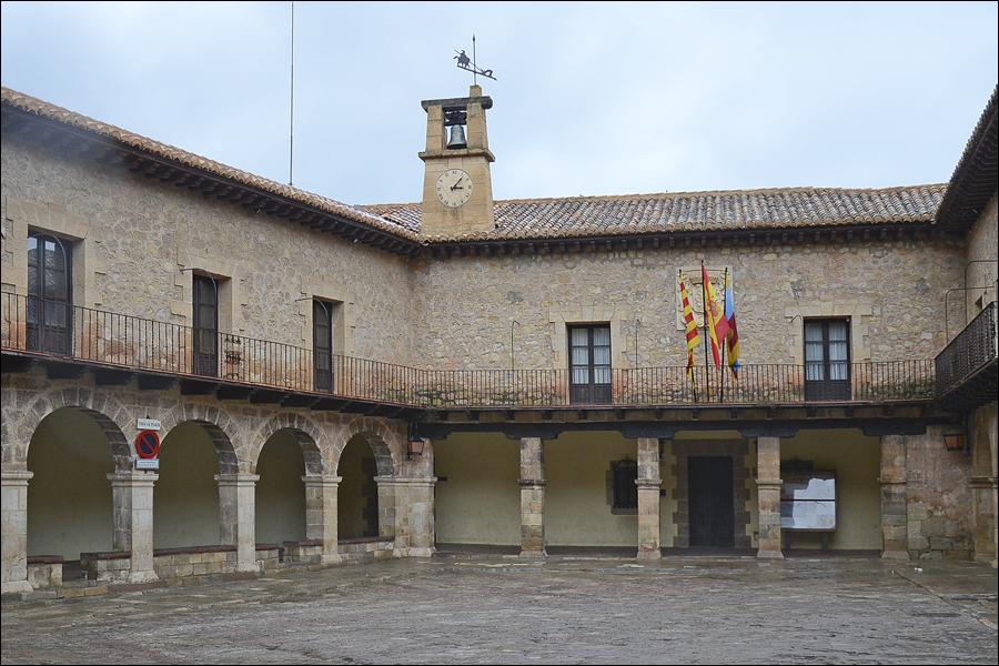 Albarracin_0139