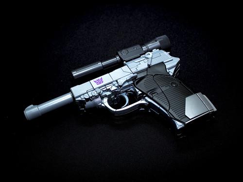 MP-36_Megatron_59