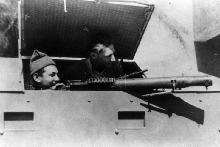 Lewis-MG-1948-plm-1-negev-brig