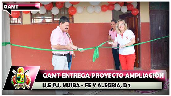 gamt-entrega-proyecto-ampliacion-u-e-p-i-muiba-fe-y-alegria-d4