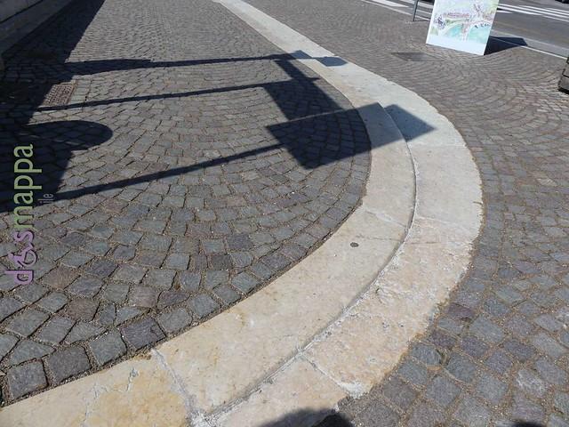 20170408 Accessibilità Lungadige San Giorgio Verona