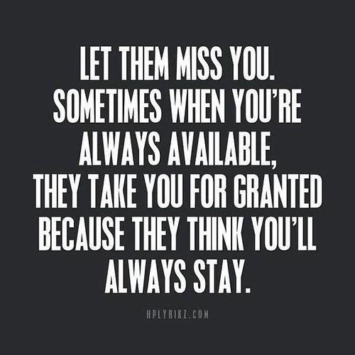 Sad I Miss You Quotes For Friends: #Hurt #Quotes #Love #Relationship #Depressed #Life #Sad #P