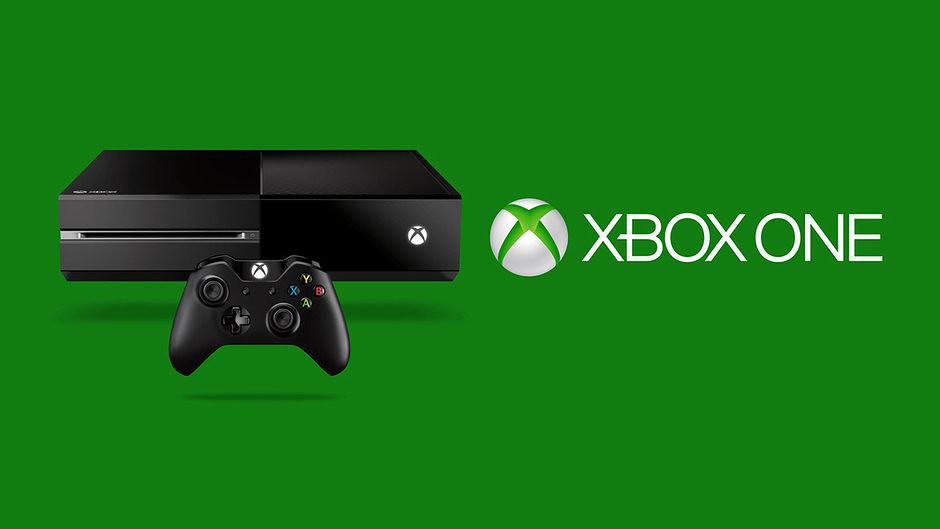 Xbox One offerte Amazon sconti dal 30% al 70% 3